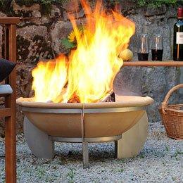 grillieren der hochgenuss im sommer tipps und rezepte. Black Bedroom Furniture Sets. Home Design Ideas