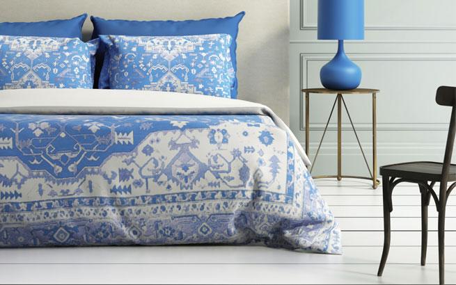 g stezimmer einrichten flexible m bel und kleine geschenke. Black Bedroom Furniture Sets. Home Design Ideas
